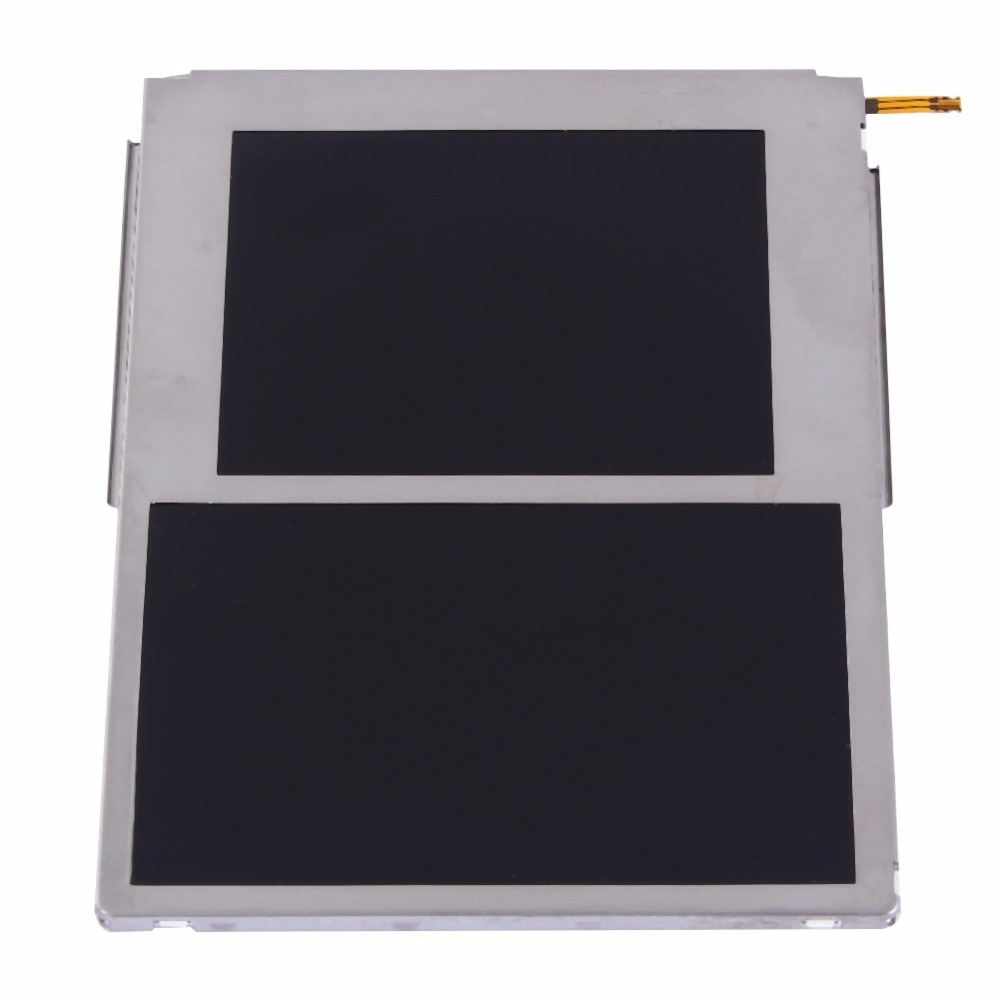ل 2DS LCD الشاشة لنينتندو