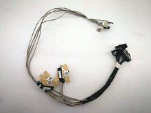 Neue original für acer Aspire E5-575G 50CB 513W 52DD 51SF led lcd lvds kabel DD0ZAALC022