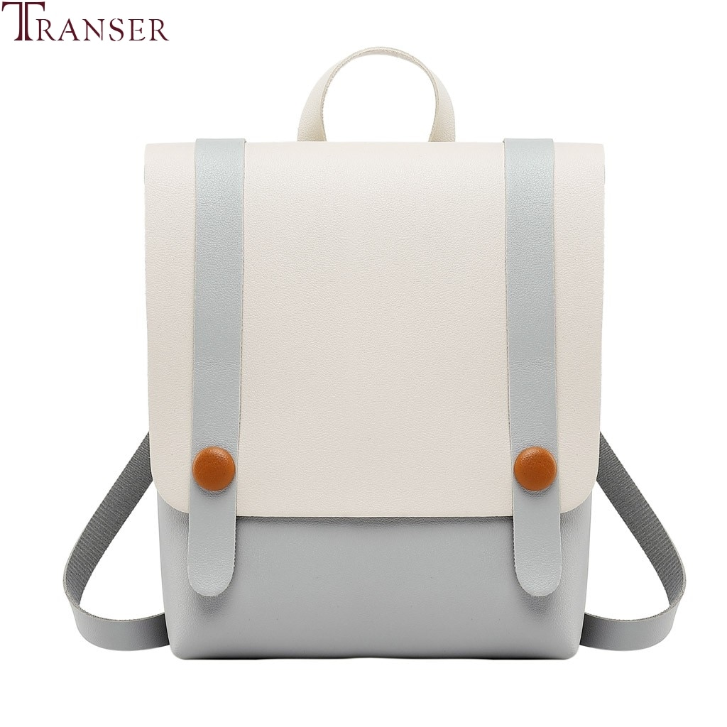 Transer venda quente couro do plutônio mochila feminina moda casual pequeno mini mochilas saco para mulher 2019 nova mochila feminina #40