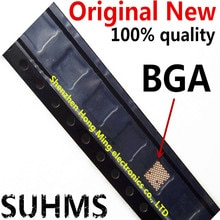 (5-10 pièces) 100% nouveau boîtier dalimentation principal PM8917 pour Samsung Salaxy s4 i9500 I9505 I9200 BGA Chipset