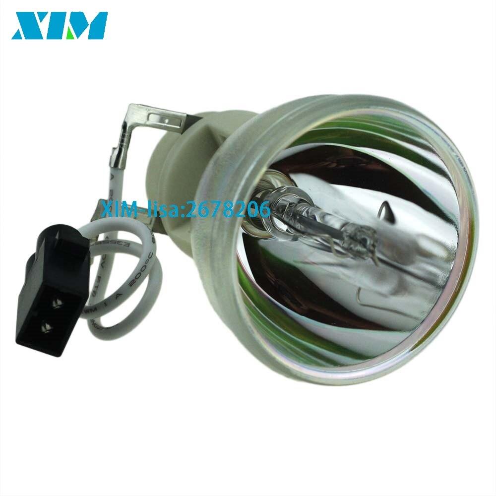Nuevas lámparas de repuesto de VLT-HC3800LP para proyectores MITSUBISHI HC3200 HC3800 HC3900 HC4000 de xim-lisa