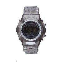 NEW Children Kid Girl Boy Watch Digital Student LED Sports WristWatch zegarek dzieciecy reloj nios montre enfant relgio infantil
