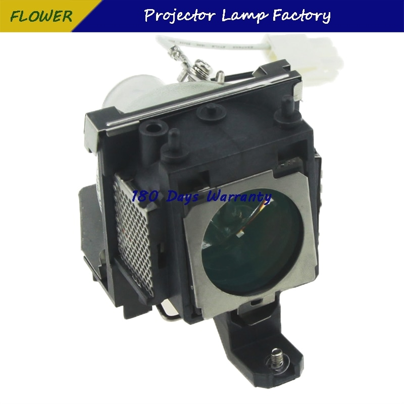 new original nbn30 u1k n0 warranty for two year Brand NEW 5J.J1M02.001 Replacement Projector Lamp with Housing for BENQ MP770 MP775 with 180days warranty