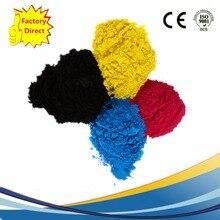 MX3145 Refill Laser Farbe Toner Pulver Kit Für sharp MX-3610 MX3618 MX-3618NC MX 36 2601 3101 2600 3100 2301 2618 3118 3618 4000