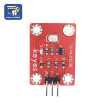 UV sensor GUVA-S12SD 3528 solar uv intensität sensor Modul für Arduino/raspberry pi