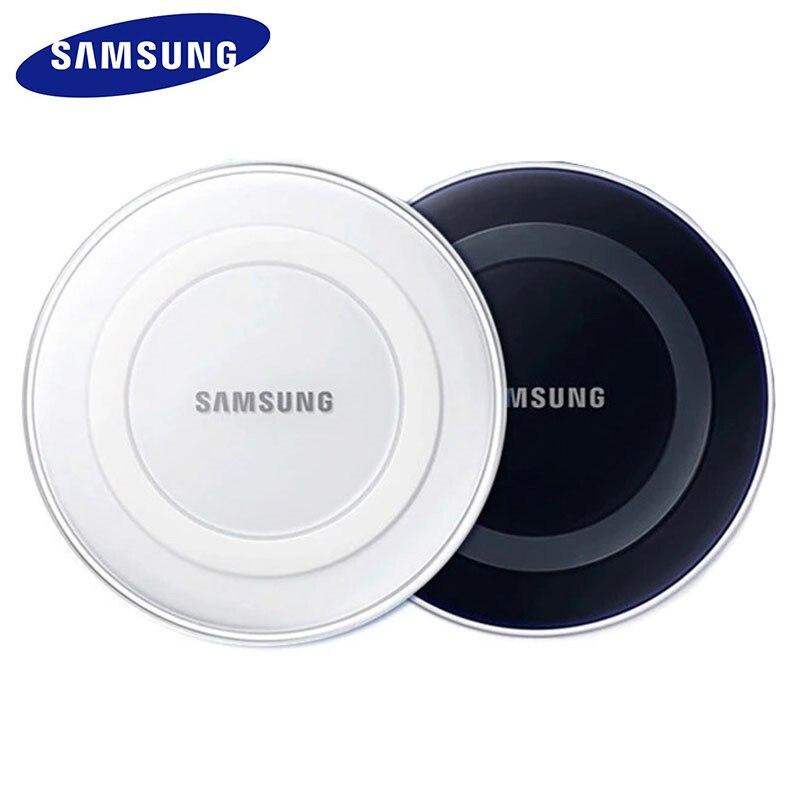 5 V/2A QI kablosuz şarj şarj pedi mikro samsung USB kablosu Galaxy S7 S6 kenar S8 S9 S10 artı iphone 8 için X XS MAX XR