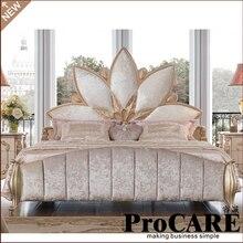Chambre à coucher lit de luxe meubles cama muebles camas modernas quarto letto yatak totoro dortoir orio ranza chambre à coucher