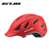Ultralight Integrally-molded Cycling Helmet MTB Road Bike Safe Cap Men Women 18 Air Vents 57-60cm Bicycle Helmet