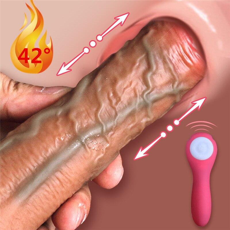 دسار تهتز للنساء ، لعبة جنسية واقعية للبالغين مع شاحن USB ، جهاز استمناء نسائي ، محفز جي سبوت ، متجر الجنس