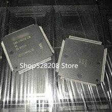 1PCS/LOT SAK-C167CR SAK-C167 SAK-C167CR-LM Brand new imports QFP144