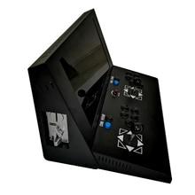 Nouveaux produits Mini machine de table avec jeux classiques 1300 en 1 jeu PCB/Mini machine darcade