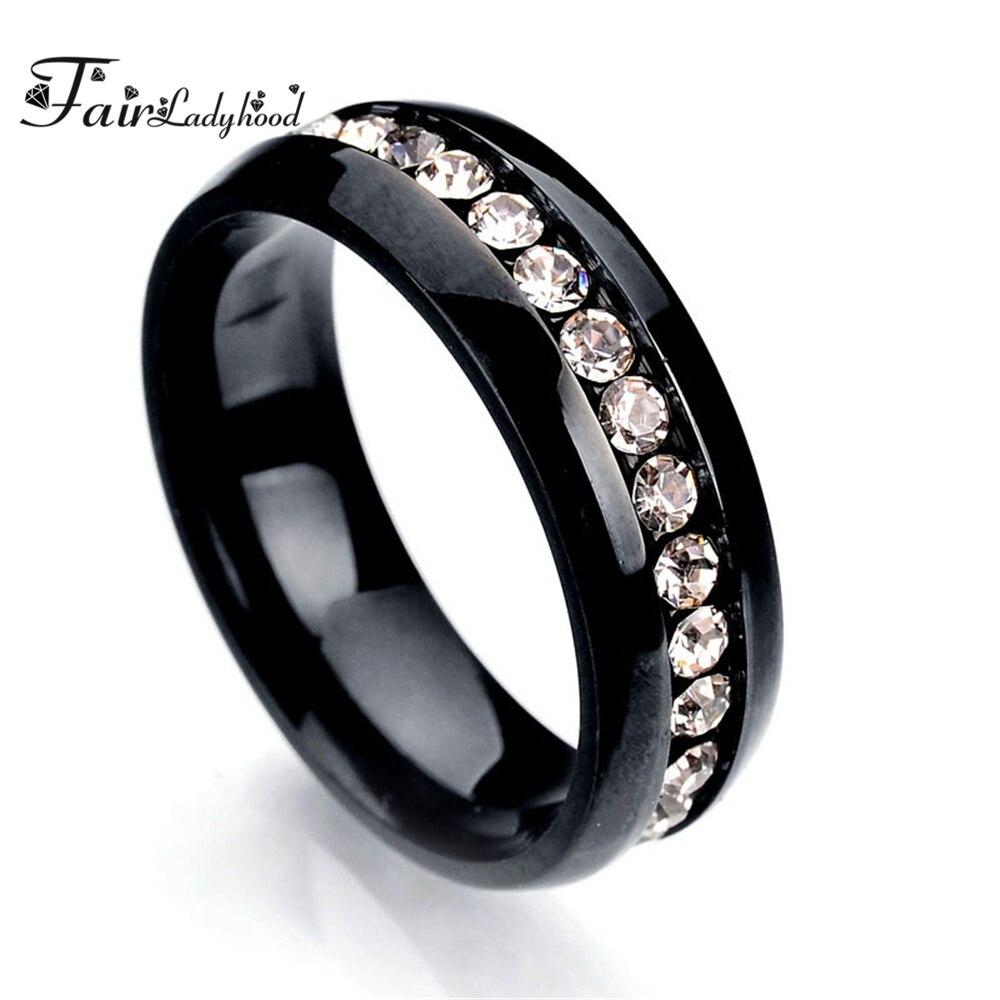 Модное-кольцо-fairladyhood-из-нержавеющей-стали-316l-черного-золотого-серебряного-цветов-шириной-6-мм-с-кристаллами-ювелирные-изделия-для-женщин