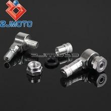 Roue de moto en aluminium   11.3mm 0.453