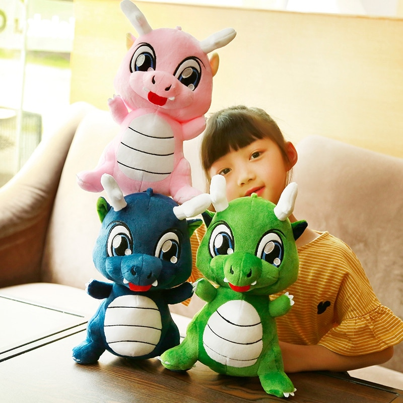 35cm plush toys the simpsons family bart son daughters lisa cartoon movie doll peluche stuffed plush toys gifts for children 1pc 35cm Colorful Plush Dinosaur Toys Stuffed Plush Dinosaur Pillow Cushion Cartoon Dolls Children Kids Birthday Christmas Gifts