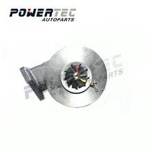 GT2056V VW T5 Transporter 2.5 TDI 128 Kw 174 HP AX-720931 türbin yeniden çekirdek chra turboşarj 070145701 H 070145701HX