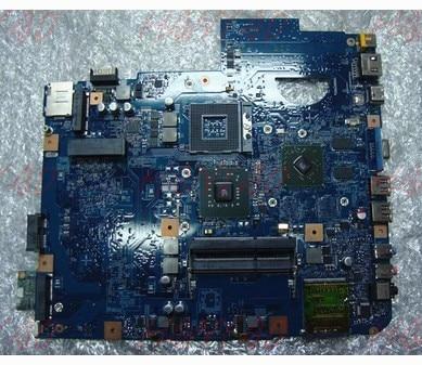 Placa base 48.4CG01.011 para portátil Acer 5738 5738Z, ddr3 100%, probado, envío...