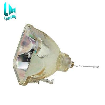 Proyector de gran calidad Compatible con LMP-C150, lámpara para proyector Sony VPL-CX5, VPL-CS5, VPL-CX6, VPL-CS6 y VPL-EX1, de larga vida útil