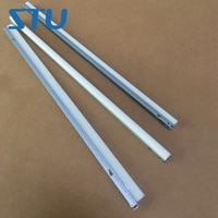 1PC Drum Lubricant Roller for Ricoh MPC2500 MPC3000 MPC3500 MPC4500 MP C2500 C3000 C3500 C4500 Lubricant Bar