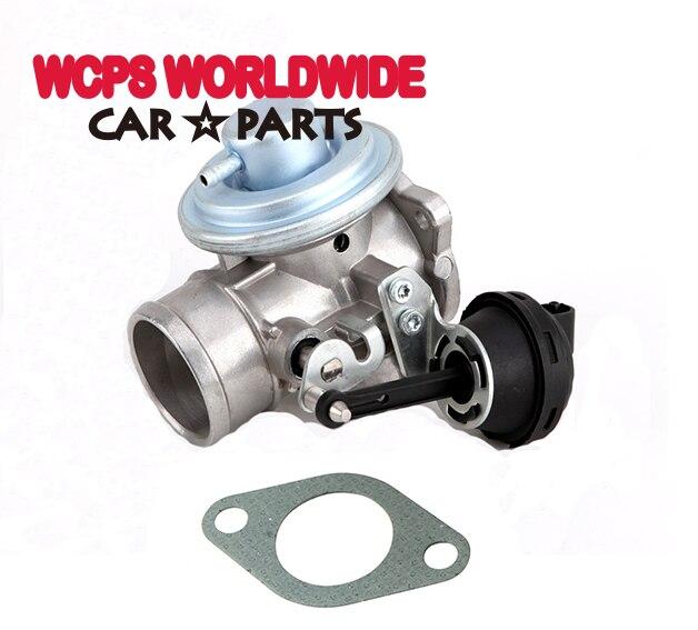 EGR Ventil für Audi A4 B5 B6 A6 C5 VW Passat Sharan Galaxy Seat Alhambra 1,9 TDI 038131501AQ 038131501D 038131501G 1100628