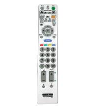 Remote Control RM-GD004W For Sony BRAVIA HDTV KDL-37S4000 KDL-32S4000 KDL-26S4000 KDL-20S4000