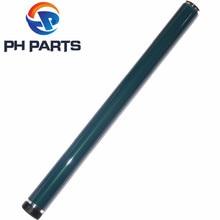 4X pour Ricoh Aficio MPC3503 MPC4503 MPC5503 MPC6003 MPC3003 MP C3003 C3503 C4503 C5503 C6003 Cylindre OPC