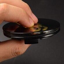 4 Uds 70mm tapas de centro de rueda para BBS RZ RG RS RM llantas accesorios de coche #09.23,221 emblema de estilo de coche