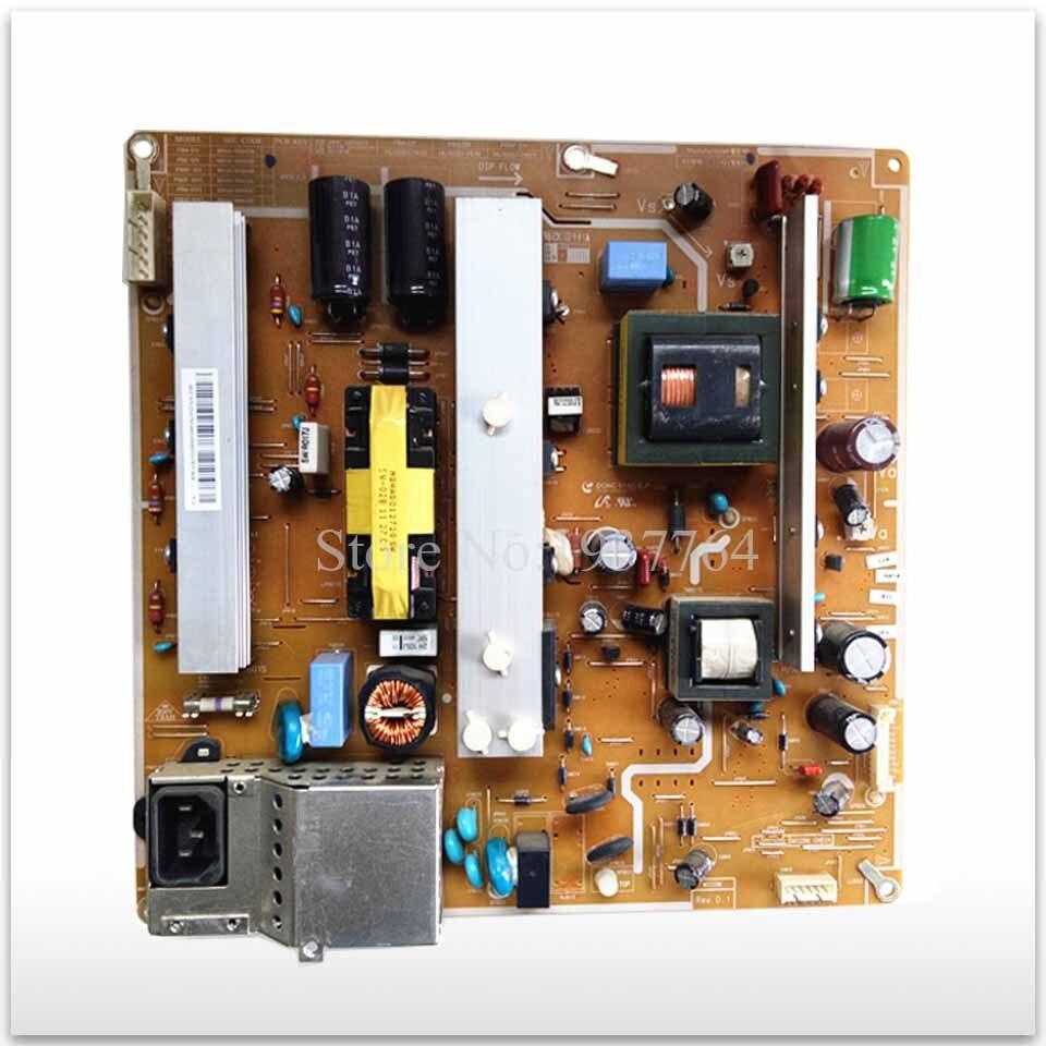 العمل الجيد للوحة امدادات الطاقة PS51D450A2 PB5-DY BN44-00443B