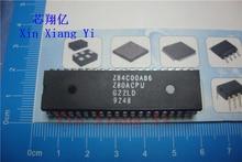 CPU Z80A DIP-40
