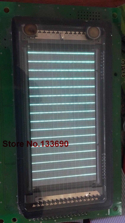 1pcs VFD 128S64AA1 5V painel 30pin ORIGINAIS