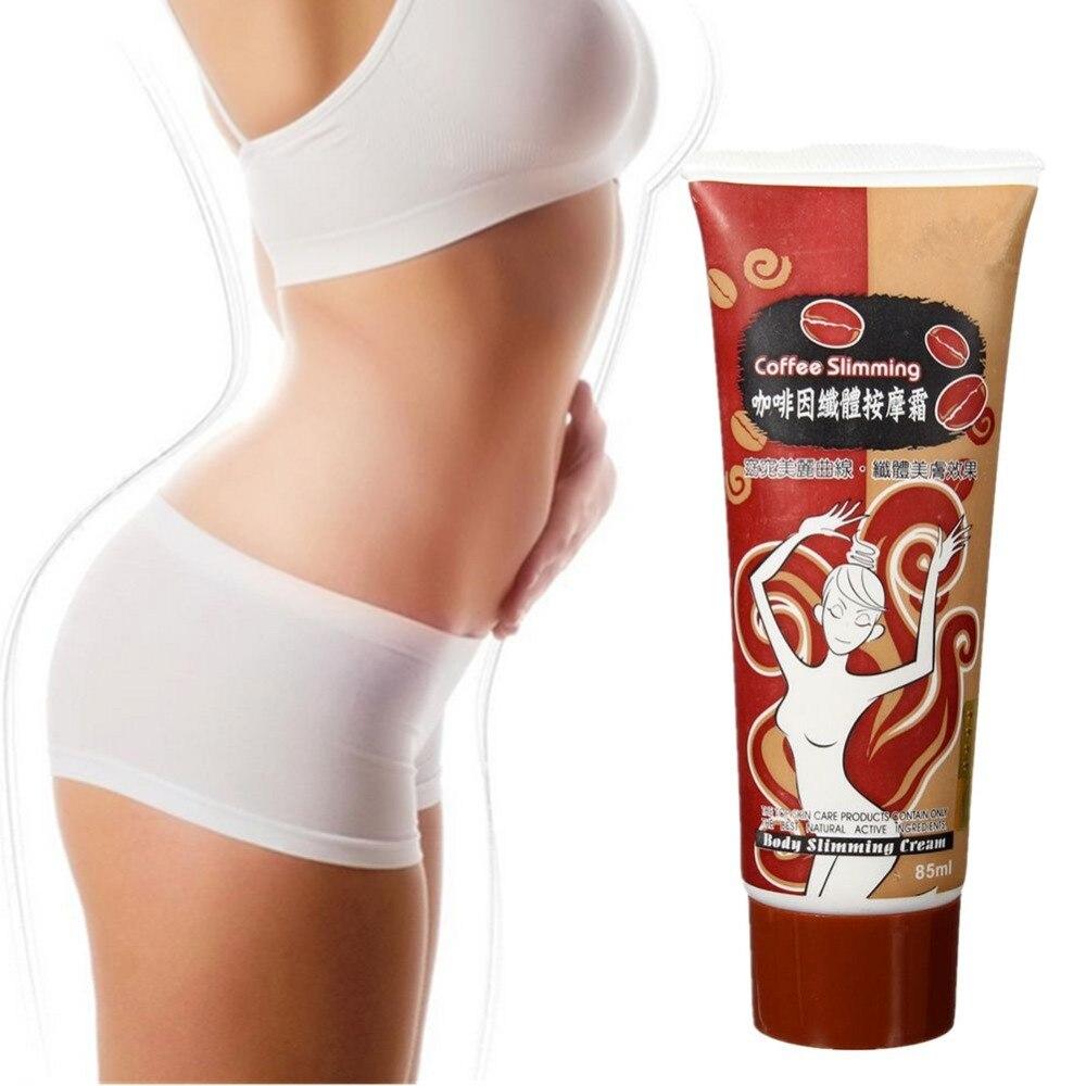 1 Uds crema quemadora de grasa crema adelgazante rápida pérdida de peso anticelulitis pérdida de peso productos alternativos Chile cafeína