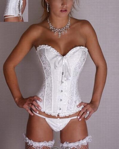 XS-6XL סקסי מחוך בתוספת גודל למעלה למכור באיכות גבוהה הרזיה מחוכי נשים מקורבים נקבה הלבשה תחתונה מחוך Shapewear מותניים