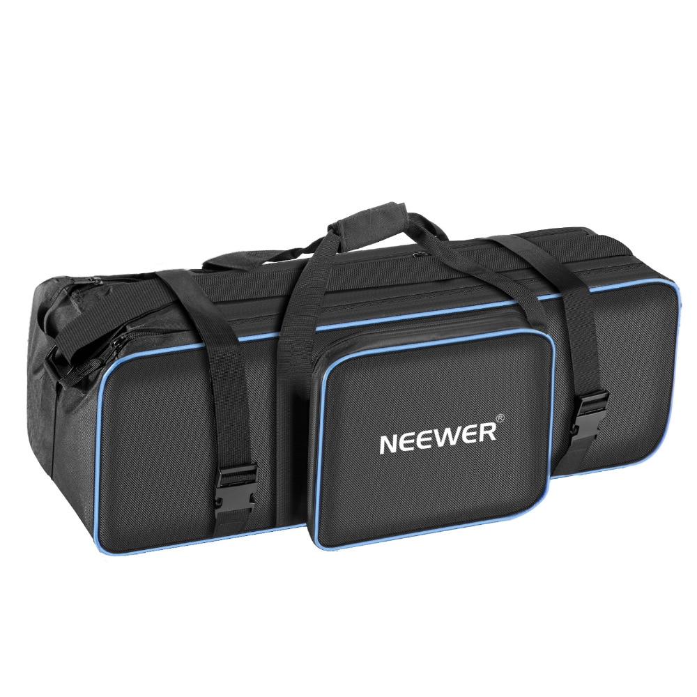 Neewer استوديو الصور معدات 30