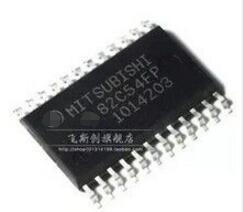 (100% nuevo) 82C54FP M82C54FP M5M82C54FP M82C54 82C54 SOP24 nuevos pedidos originales son bienvenidos