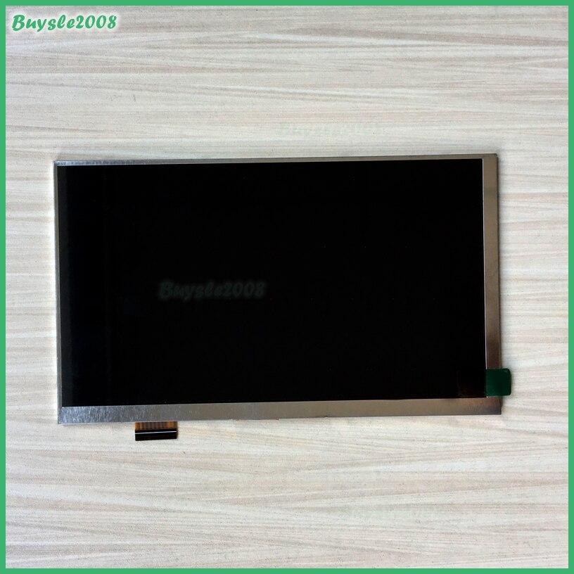 "Para archos 70b xenon tablet touch screen capacitiva de 7 ""polegadas pc painel de toque digitador sensor de vidro mid frete grátis"