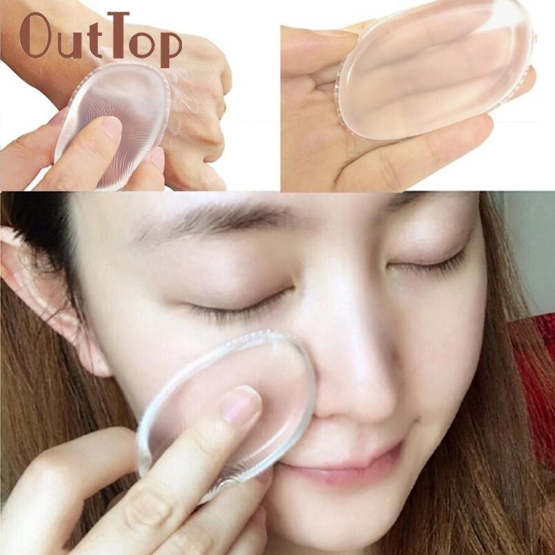 13 estilos de esponja de maquillaje icone maquiagem para base fluida BB Cream Beauty Essentials Welcome Drop Shipping