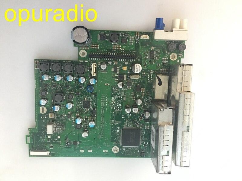 Original rns510 Stereo bord Radio bord Alte stil/neue stil für Volkswagen RNS510 auto GPS navigation audio systeme