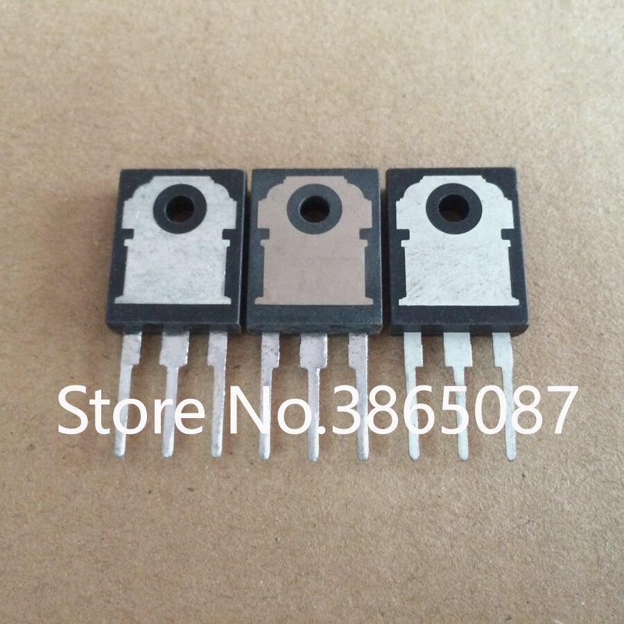 STW12NK90Z W12NK90Z STW12NK90 W12NK90 12NK90 TO-247 TRANSISTOR MOSFET MOS FET tubo 40 Uds o 50 Uds ORIGINAL nuevo