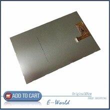 Для Galaxy Tab 4 9. 0 T230 T231 T233 T235 Новый ЖК дисплей панель экран монитор