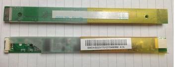 SSEA-inversor de LCD para portátil, placa para Acer 1350, 1360, 1450, 1510,...