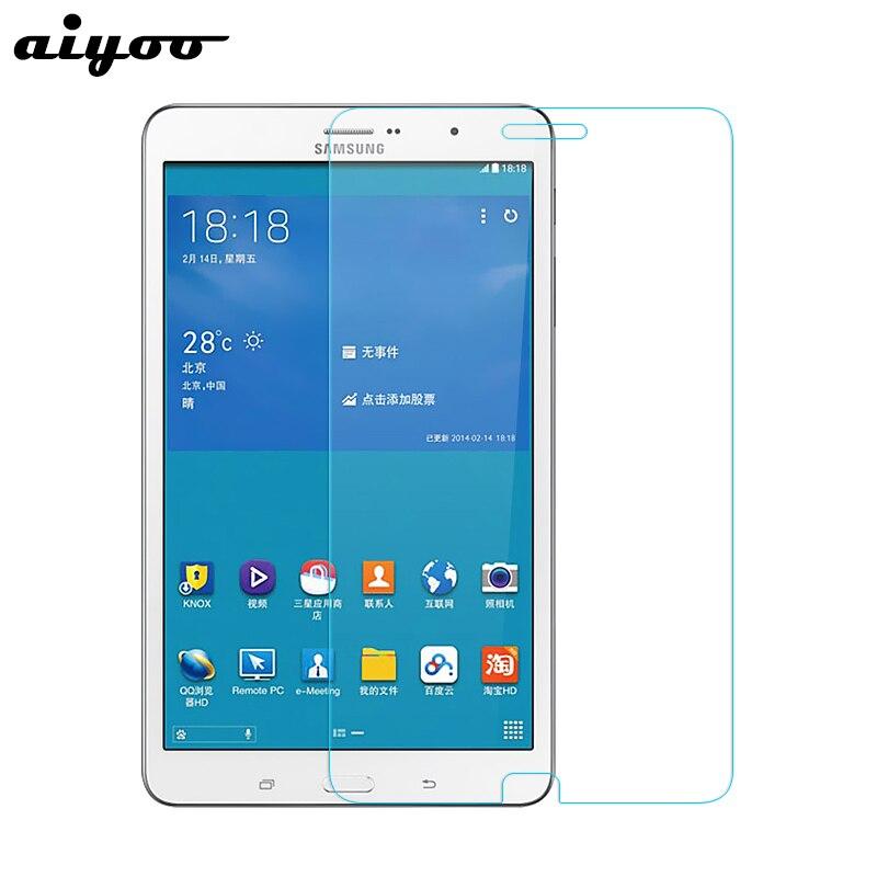 9H закаленное стекло, Защитная пленка для Samsung Galaxy Tab E 9,6 T560 T377V Pro 8,4 T320 10,1 T520 Note 8,0 N5100 N8000 P600