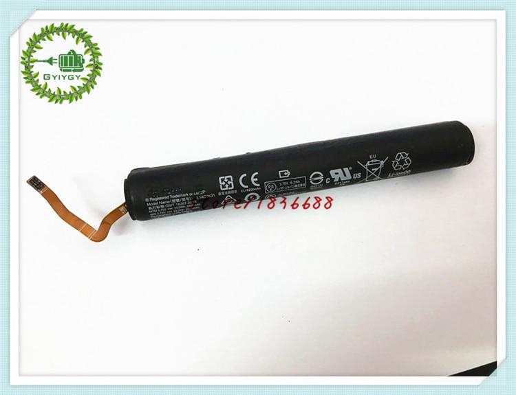 GYIYGY L14C2K31 batería para LENOVO YOGA Tablet 2-830L 2-830LC 2-830F 2-851F 2 830L 830F 830LC L14D2K31 YT2-830F