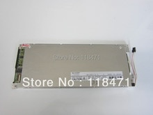 Orijinal LM8M64 9.4 inç CD paneli 640*480 (VGA) 6 ay garanti