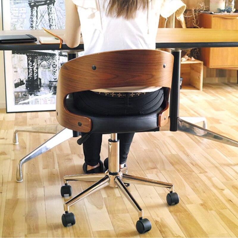 Кресло с подъемом и падением для работы в офисном Кресле современное кресло