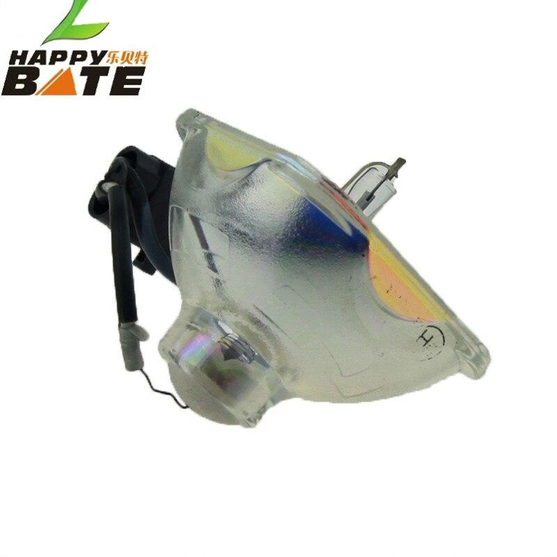 ELPLP41 совместимая лампочка с неизолированными лампочками для фото/фото