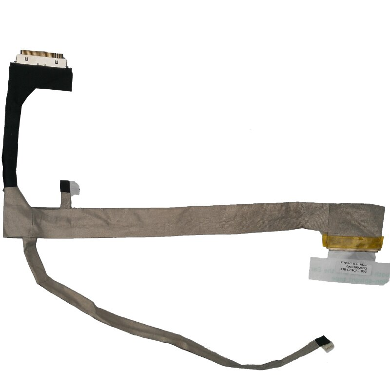 Nuevo Cable del ordenador portátil para ACER aspira un ZG8 751H a...