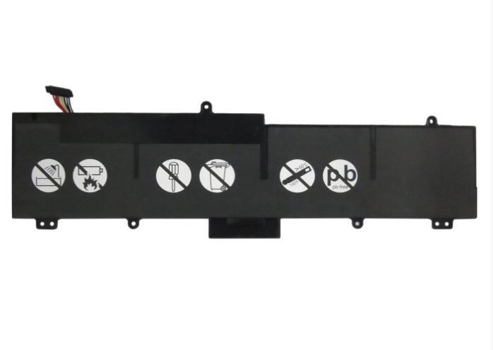 Cameron Sino bateria 3100 mAh para ASUS Livro Transformador TX300 TX300CA TX300CA-DH71 TX300K3317CA TX300K3537CA C21-TX300D