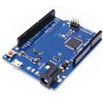 Leonardo R3 Pro Micro ATmega32U4 Board For Arduino Compatible IDE + free USB cable without original logo