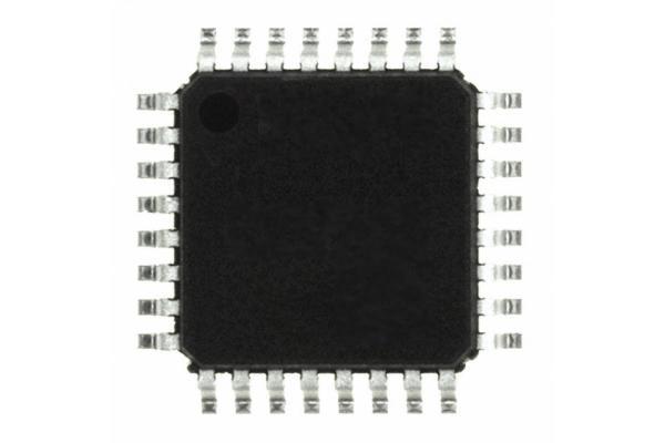 1 pcs/lot STM8S003K3T6C STM8S003 QFP-32 En Stock