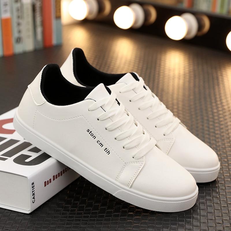 Original de alta calidad clásico hombre lienzo masculino 2019 nuevos planos altos vulcanizados QUANTUM 90 SD fábrica GEL KAYANO Casual zapatos