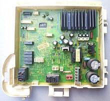 90% new original Samsung washing machine WF0804W8E display board DC92-00312D frequency rolling board 00315F-H907 change